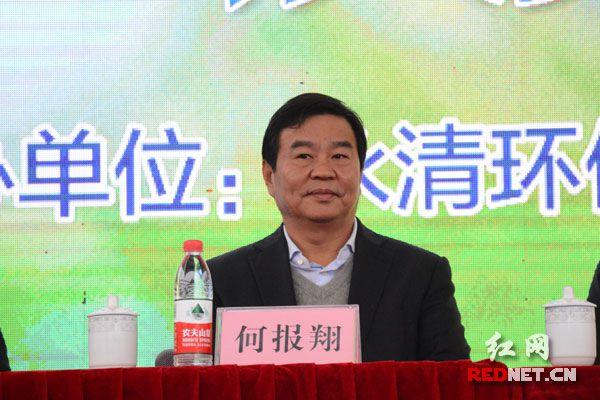 垃圾发电展览会\北京垃圾发电博览会\2021垃圾发电展览会